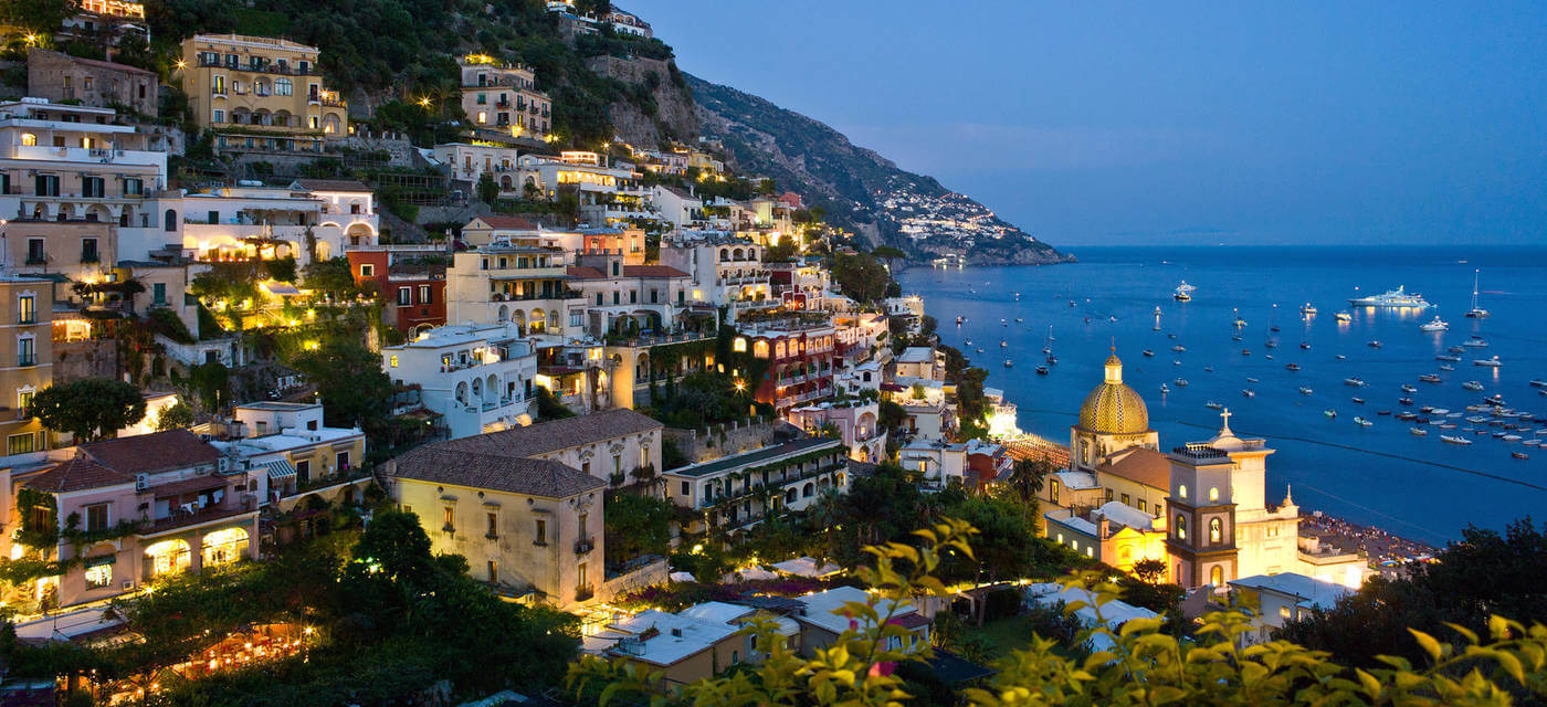 Top things to do in Positano Italy