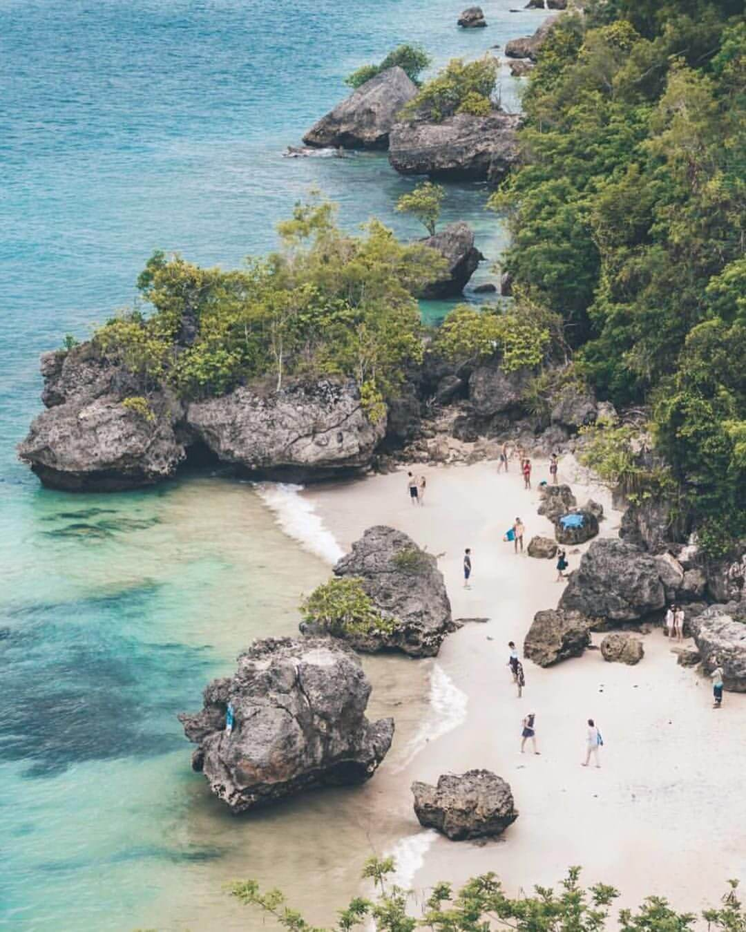 Best beaches to learn to Surf in Bali