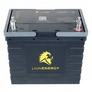 Lion Energy UT1300